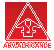 ARV - Alricande